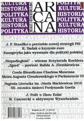 Arcana nr 97 / PDF