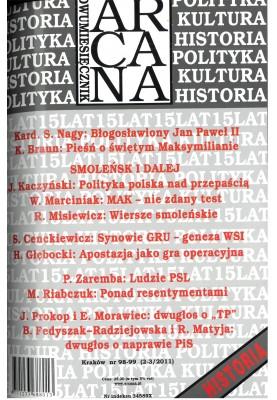 Arcana nr 98 / PDF