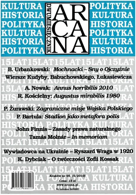ARCAna nr 95 / PDF
